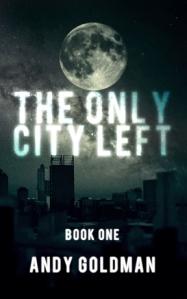 onlycityleft-small