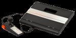 800px-Atari-7800-Console-Set