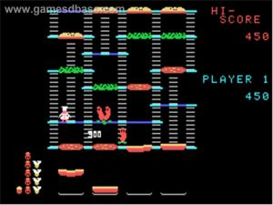 Burger_Time_-_1984_-_Coleco